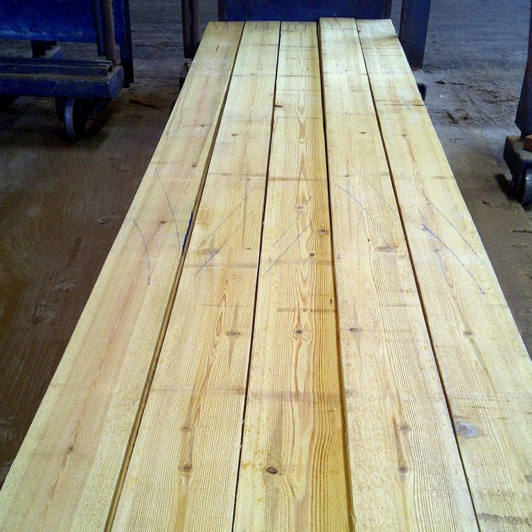 """8"""" Southern Yellow Pine boards"""